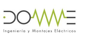 Domme Ingenieria Electrica