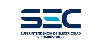 Certificación TE1 SEC